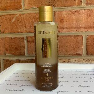 Skin & Co. Truffle Cleansing Oil